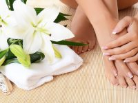manicure-pedicure-the-ooz